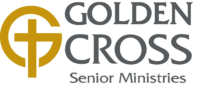 Golden Cross Senior Ministries