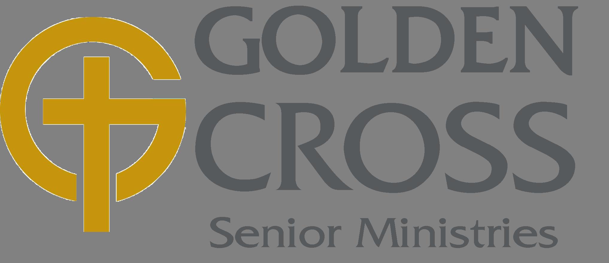 Golden Cross Senior Ministries